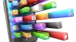 5 aplikací, bez kterých bych nepřežil – Petr Mára