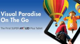 Galaxy Tab 3 8.0 – ochuzený Note 8.0?