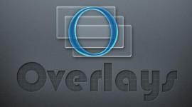 Overlays Pro – doplňte si jakoukoliv aplikaci o widgety nebo zkratky