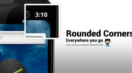 Tip na aplikaci – Zakulaťte si Android