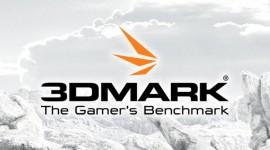 V redakci jsme otestovali nový 3DMark
