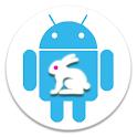 Hromadné odinstalovaní aplikací a zakazování notifikací [Android]