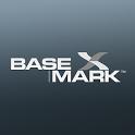 Basemark X 1.0 škádlí výkon Androidů