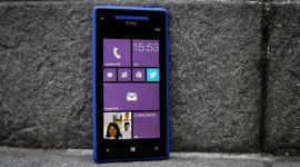 Windows Phone GDR3 bude podporovat výkonnější  modely