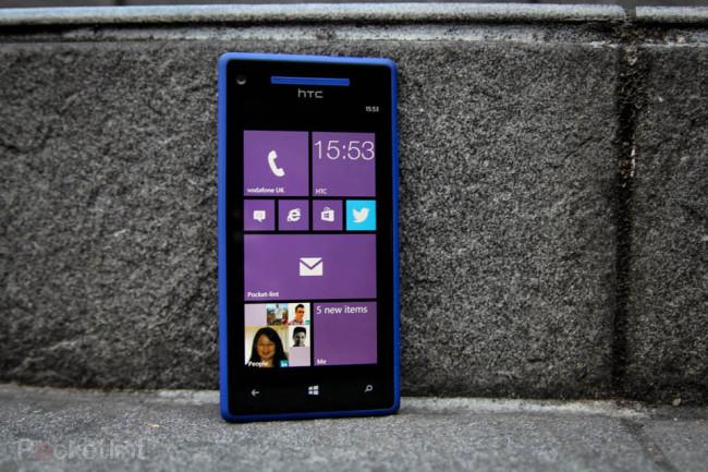 windows-phone-htc-8x-review-0