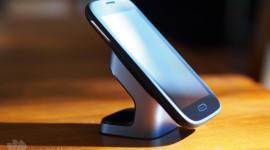 Nepředstavený smartphone s WebOS – HP WindsorNot