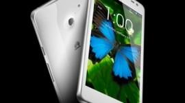 Huawei Ascend D2 míří na český trh
