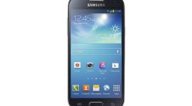 Samsung Galaxy S4 mini oficiálně představen