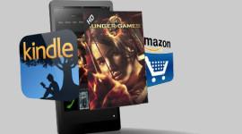 Amazon by měl představit dva smartphony – jeden s 3D displejem