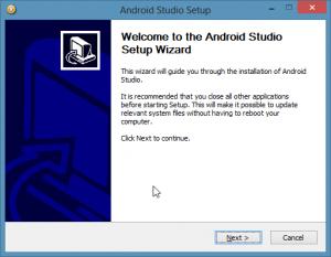 2013-05-18 13_34_57-Android Studio Setup