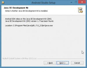 2013-05-18 13_51_50-Android Studio Setup