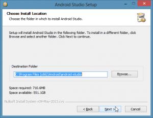 2013-05-18 13_52_06-Android Studio Setup