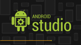 První dojmy z Android Studia