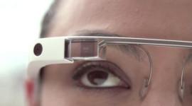 Google kupuje podíl v Himax Display – příprava na produkci Google Glass?
