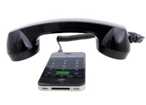57780-retro-sluchatko