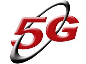 5G_Mobile_Radio.jpg