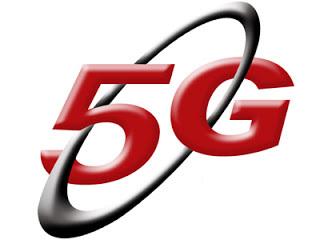 Samsung pracuje na 5G síti – nahradí LTE