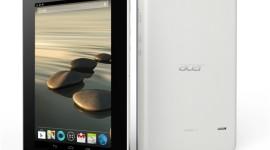 Acer Iconia B1 druhé generace za 129 eur