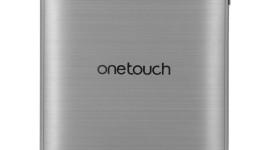 Alcatel One Touch Star 6010D vstupuje na český trh