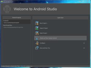 Android Studio_2013-05-18_14-49-34