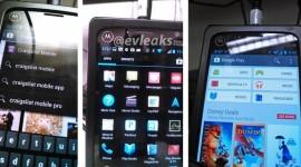 Motorola XT912A na fotkách – je to snad X Phone?