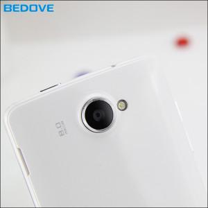Bedove HY5001 - fotoaparát