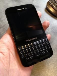 BlackBerry-R10-05-05-13-leak-1