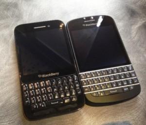 BlackBerry-R10-05-05-13-leak-2