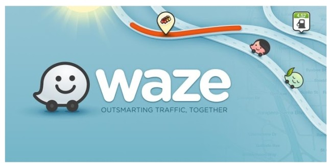 Download-Waze-3-6-for-Android