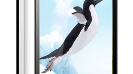 FAEA F1: Jeden z nejlevnějších NFC telefonů na světě