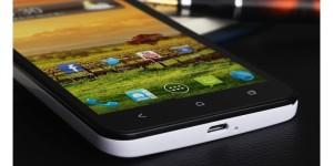 GooPhone X7