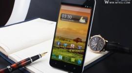 GooPhone představil model X7 jako kopii Xiaomi M2s
