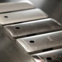 Příběh designu HTC One a nová externí baterie