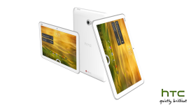 HTC letos zřejmě uvede tablet One s Windows RT
