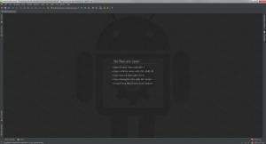 HelloDotekomanie - [F__Development_Android_Projects_HelloDotekomanie] - Android _2013-05-18_15-12-49