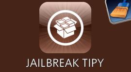 Jailbreak tipy: čistíme a zrychlujeme iOS