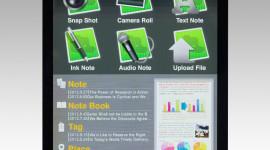Nový typ displeje Pixel Eyes – má být lepší ve všech ohledech