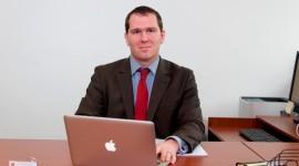 Rozhodnuto! Novým předsedou ČTÚ bude Jaromír Novák