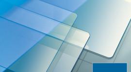 Corning Lotus XT Glass – novinka pro lepší displeje