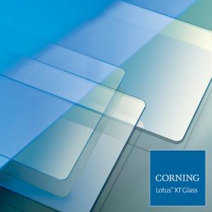 Lotus-XT-Corning