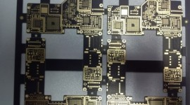 Meizu MX3 – náznak prvních specifikací