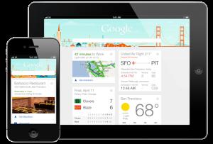Omio-Google-Now-Apple-iPhone
