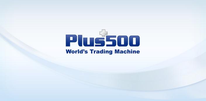 Plus500 – vítejte na burze