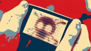 Poll-Malware-Main1