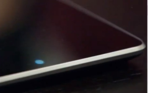 Possible Next-Gen Nexus 7 Spotted In Google Hangouts Video   Ubergizmo (1)