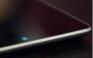 Possible Next-Gen Nexus 7 Spotted In Google Hangouts Video   Ubergizmo (1)
