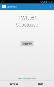 Screenshot_2013-05-05-10-31-44
