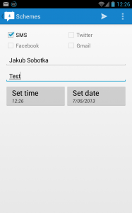 Screenshot_2013-05-07-12-26-37