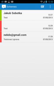 Screenshot_2013-05-07-12-30-14