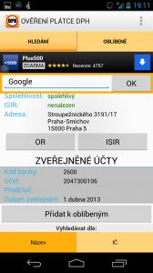 Screenshot_2013-05-09-19-11-11